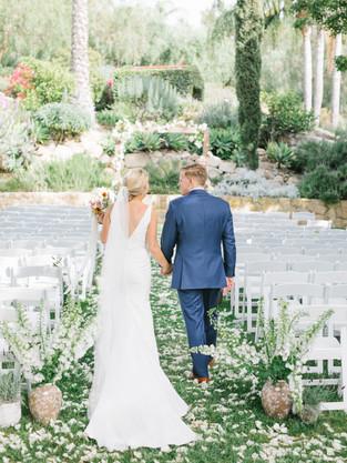 haillie-blake-wedding-482.jpg