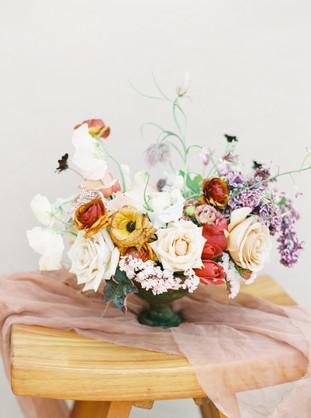 haillie-blake-wedding-24.jpg
