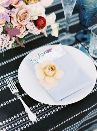 haillie-blake-wedding-611.jpg