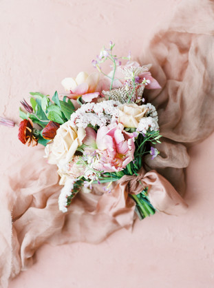 haillie-blake-wedding-22.jpg