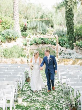 haillie-blake-wedding-492.jpg