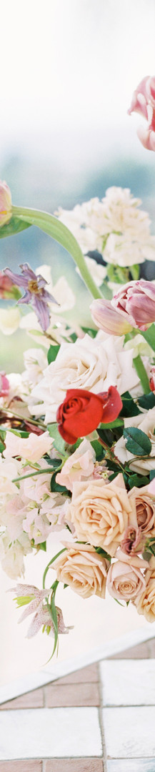 haillie-blake-wedding-628.jpg