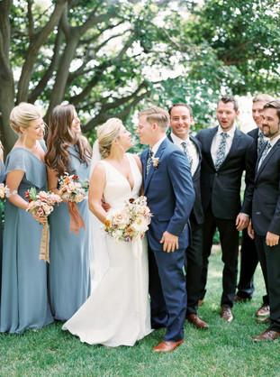 haillie-blake-wedding-307.jpg