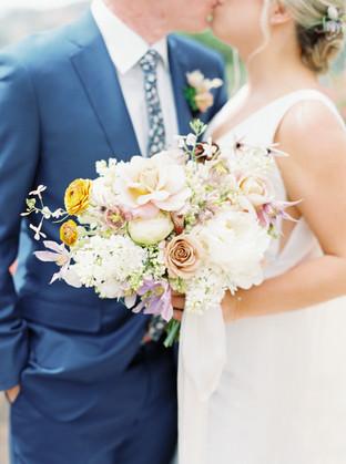 haillie-blake-wedding-224.jpg