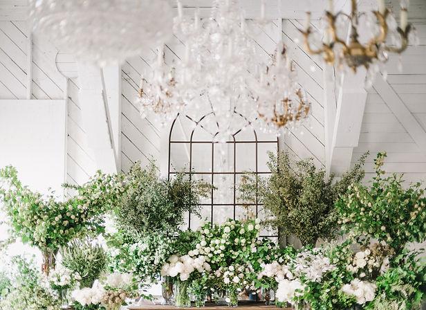 sinclairandmoore-real-wedding-workshop-r