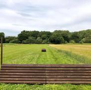 cross country fences.jpg