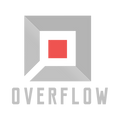 OVERFLOW LOGO inverse png.png
