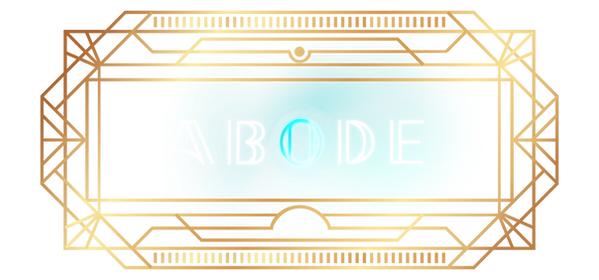 Abode-2_cover.png