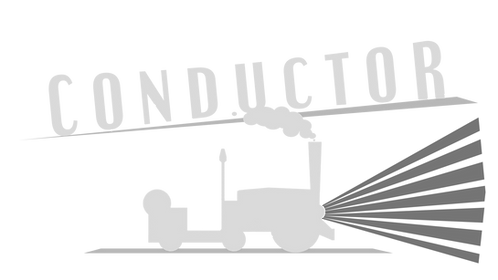 Conductor_Logo_Inverted.png