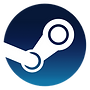SteamIcon_PNG.png
