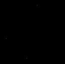 Logo Nouvelle Cosmétique Ver2.png