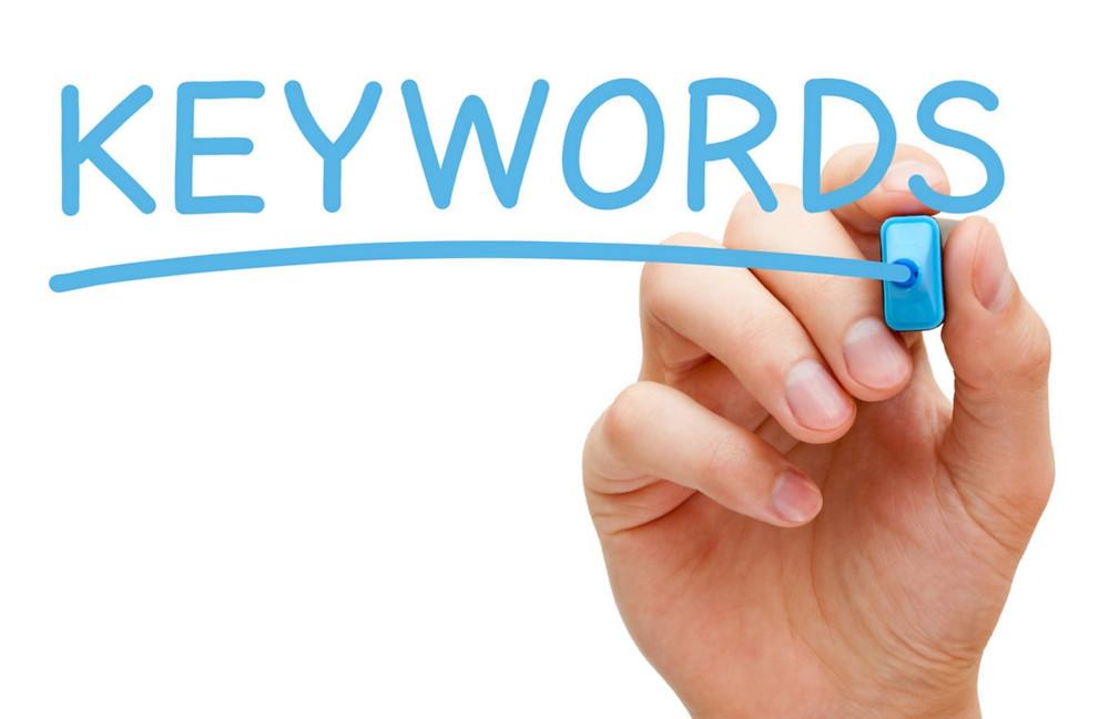 enanti,mots cles,arborescence | Enanti |Formation Création Site web Internet | saint raphael | frejus,agence web au service des TPE