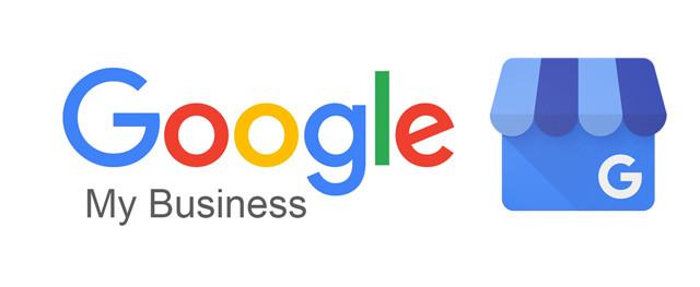 enanti agence web tpe saint raphael frejus creer son site avec google my business