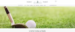 Enanti,  Agence Web, Saint Raphael,