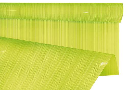 Clayrbrill Ritmic 0.80x40 m Vert
