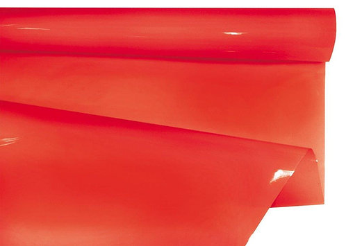 Clayrbrill Uni 0.70x50 m 35μ Red