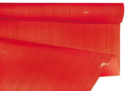Clayrbrill Ritmic 0.80x40 m Rouge