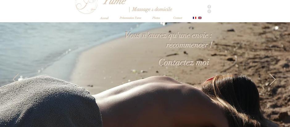 Yume-massage-domicile-cannes-mougins-monaco-mandelieu