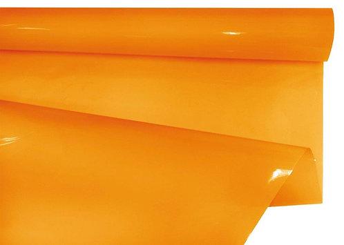 Clayrbrill Uni 0.70x50 m 35μ Orange