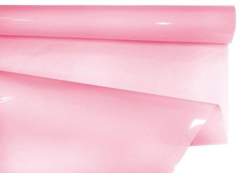 Clayrbrill Uni 0.70x50 m 35μ Rose
