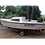 SOPEM - 1992 -Nautique Park-Vente bateaux de plaisance occasion-Port Grimaud-Var