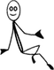 assis_montrer00001_edited_edited_modifié
