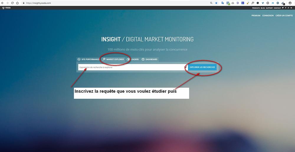 Enanti, Agence Web, Saint Raphael, Fréjus, Formation Wix, France