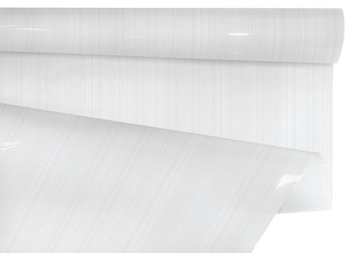 Clayrbrill Ritmic 0.80x40 m Blanc