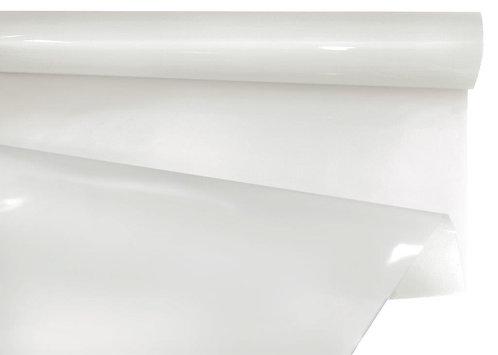 Clayrbrill Uni 0.70x50 m 35μ Blanc