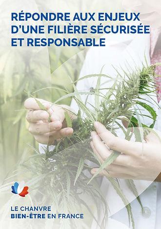 AUGUR.ASSOCIATES société de conseil marché Cannabis & Chanvre en France, Europe