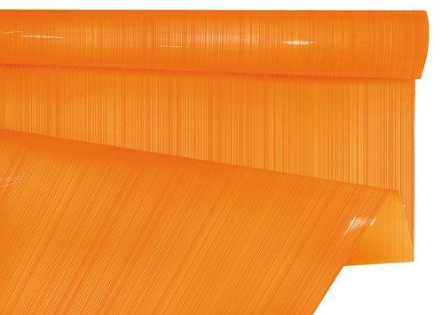 Clayrbrill Ritmic 0.80x40 m Orange