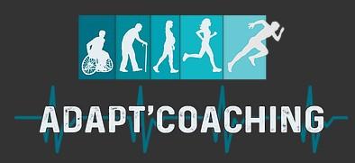 enanti agence web saint raphael et adapt coaching coach sportif domicile