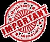 Enanti,  Agence Web, Saint Raphael, Fréjus, Cannes, Formation création site, Wix, Wizishop, France, Var, Alpes maritimes, Formation création site online, Formation création site Vidéo, Formation création site présentiel, Formation Datadock financable à 100% par votre OPCA