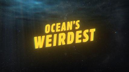 Weirdest Oceans_TITLES_WATER.jpg