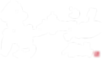 台灣加油 logo.png