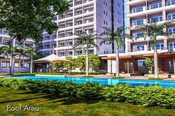 SMDC Grace Residences @ Taguig City