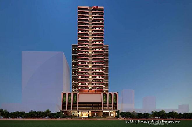 red residences facade.jpg