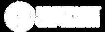 smdc_logo.png