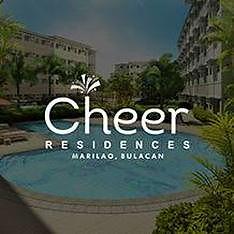 SMDC Cheer Residence | Marilao, Bulacan