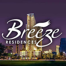 SMDC Breeze Residences | Roxas Blvd, Pasay