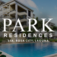 Park Residences