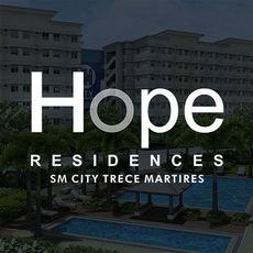 SMDC Hope Residences | Trece Martires