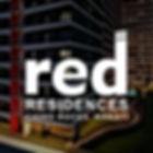 Red-ThumnailLogo.jpg
