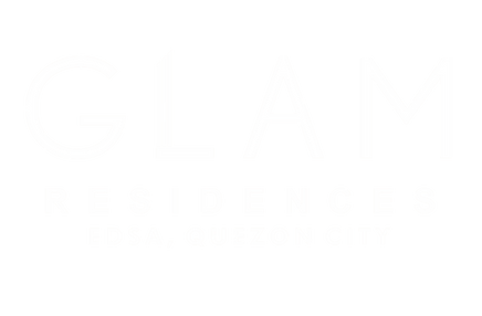 Glam-HeroLogo.png
