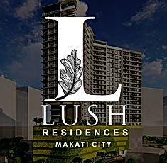 Lush-SMDC-Logo.png