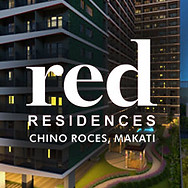 Red Residences