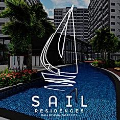 SailResidencesNew-Logo.jpg