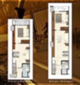 sail 1BR.jpg