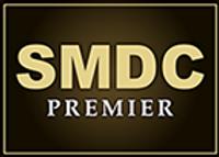 smdc premier - october 2015.png