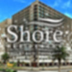 SMDC Shore Residences | MOA Complex, Pasay